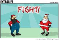 Extra_life_comic_121106_2