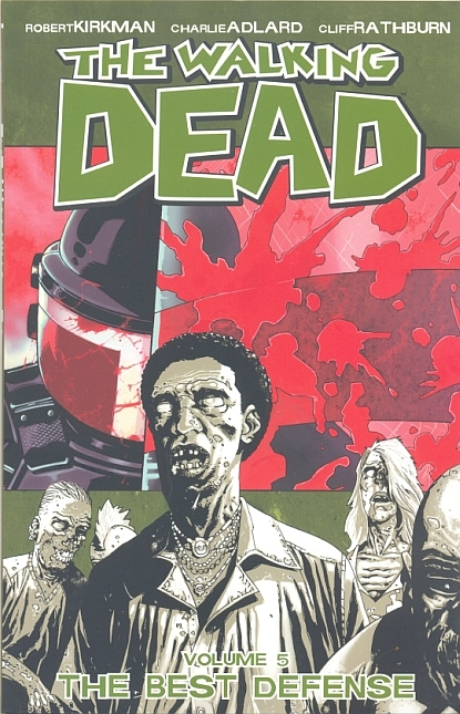 Walking_Dead_vol_5_The_Best_Defense