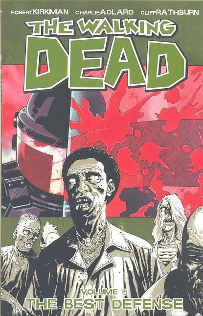 Walking_Dead_vol_5_The_Best_Defense