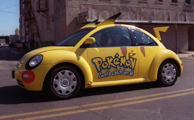 Pokemon_vw