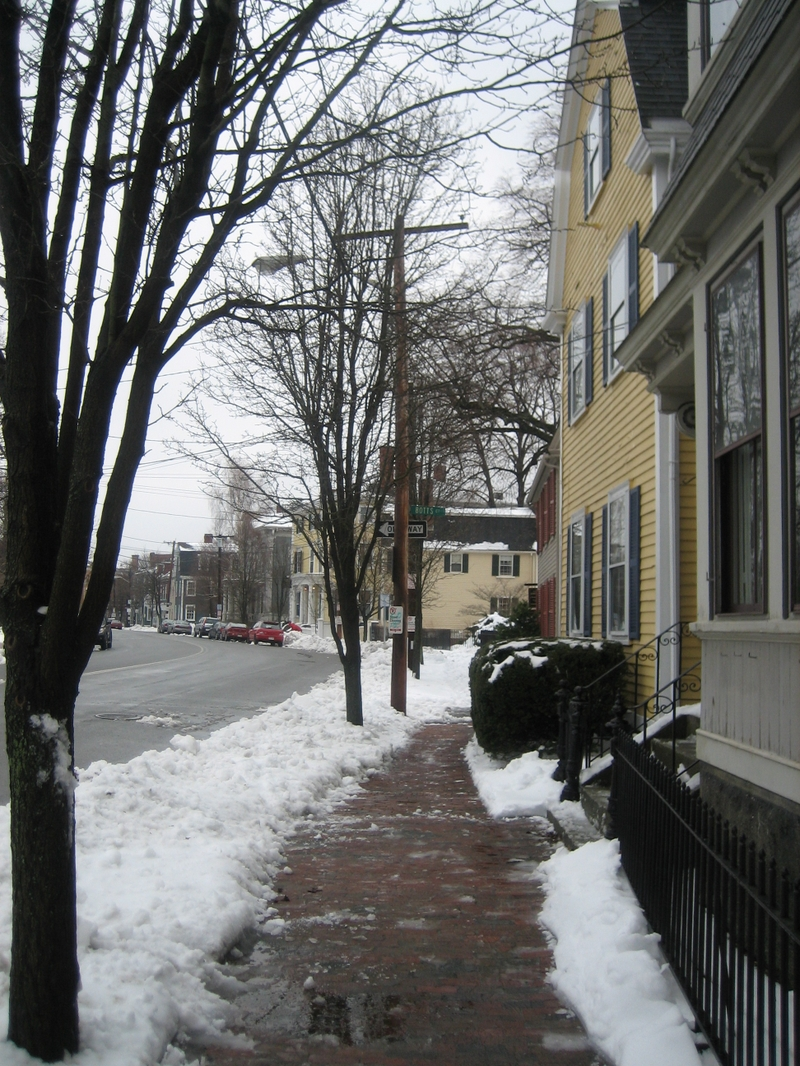 Boston_snow