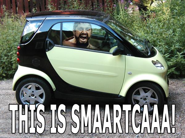 300_smartcar