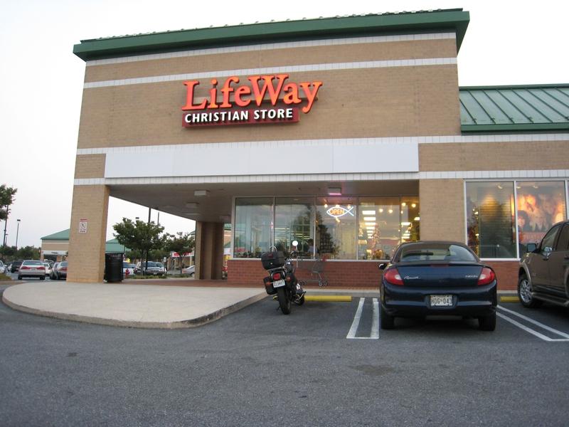Life_way_store