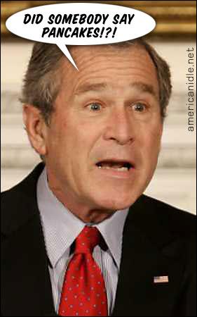 Bush_pancakes_1