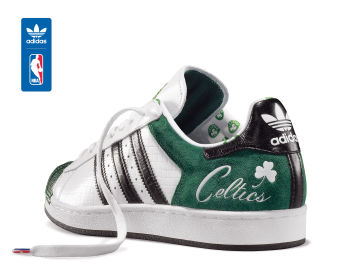 Celtics_superstars