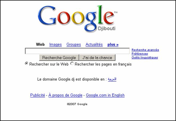 Google_djibouti