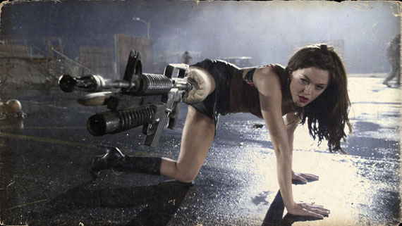 Grindhouse_rose_mcgowan