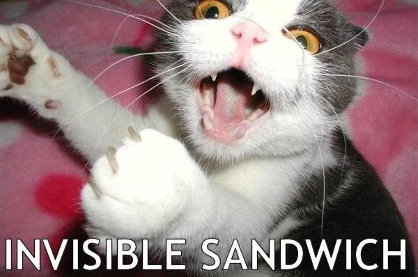 Invisible_sandwich