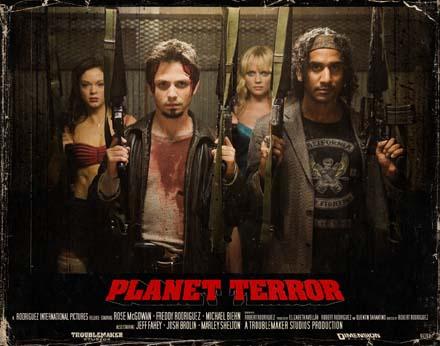 Planet_terror_1