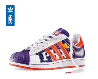 Suns_superstars