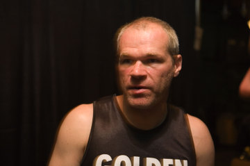 Uwe_boll_boxing_match_1